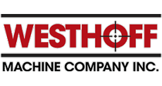 Westhoff Machine Company
