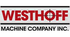 Westhoff Machine Company